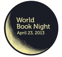2013_WBN_Logo