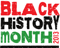 Black-History-Month-2013