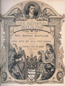 Copy of Burns021