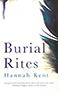 Burial-Rites-Hannah-Kent