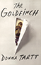 The-Goldfinch-Donna-Tartt