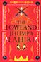The-Lowland-Jhumpa-Lahiri