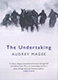 The-Undertaking-Audrey-Magee