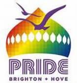 Pride%202014