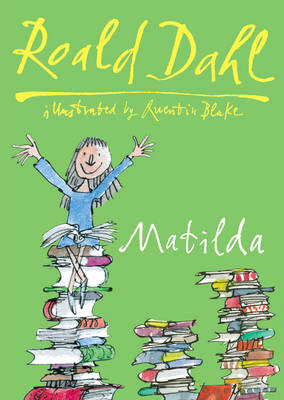 Matilda5