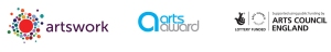 Artswork Arts Award ACE