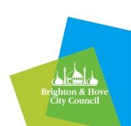 B_H logo