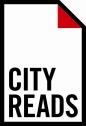 City Reads logo