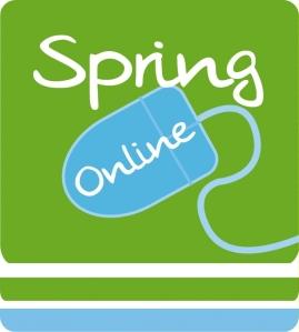 Final_Spring_Online_Badge-2