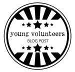 young-vols-stamp1