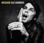 Gaz Coombes - 'Matador'
