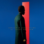 Benjamin Clementine - 'At Least For Now'