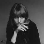 Florence and the Machine - 'How Big, How Blue, How Beautiful'