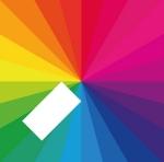 Jamie XX - 'In Colour'