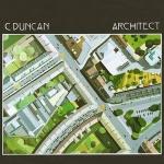 C Duncan - 'Architect'