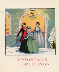 Christmas cards051