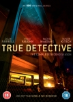 True Detective - The Complete Second Season