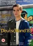 Deutchland 83