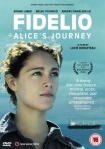 Fidelio - Alice's Journey